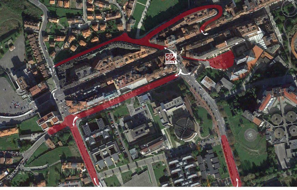 mapa-aparcamiento